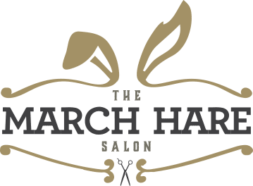 March Hare Salon